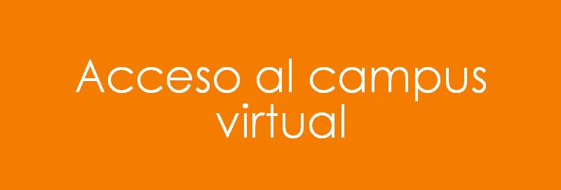 ACCESO_CAMPUS
